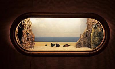 restaurace-38-akvarium_Akropolis